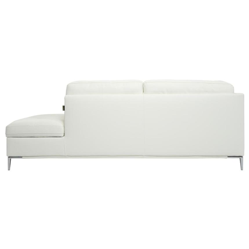 Shelby Corner Sofa w/Right Chaise  alternate image, 4 of 10 images.