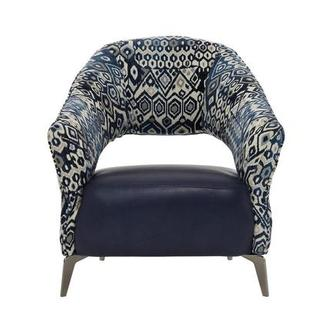 Skyward Accent Chair