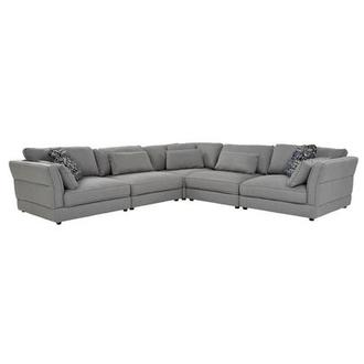 Skyward Sectional Sofa