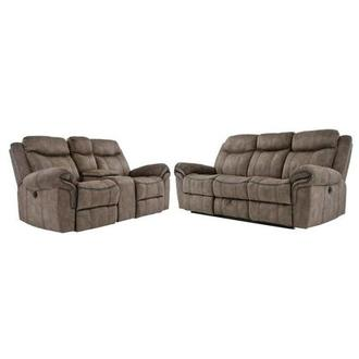 Knoxville Living Room Set
