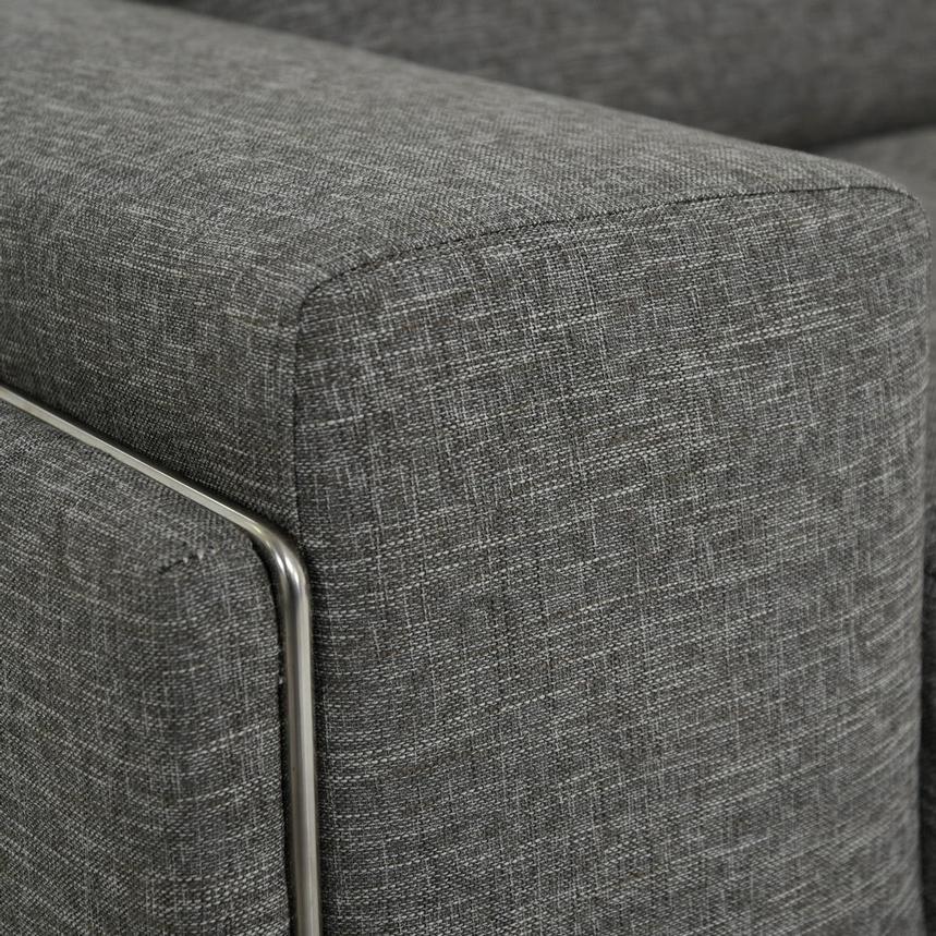 Satellite Sofa El Dorado Furniture