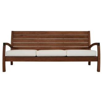 Nina Sofa Made in Brazil