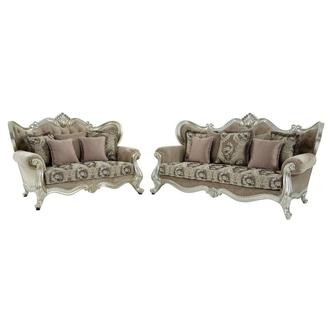 Portofino Living Room Set