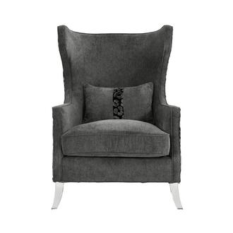 Diamant II Accent Chair