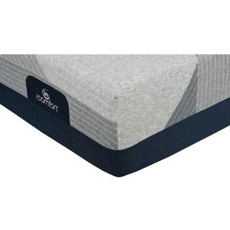 iComfort Blue 300CT Full Mattress by Serta