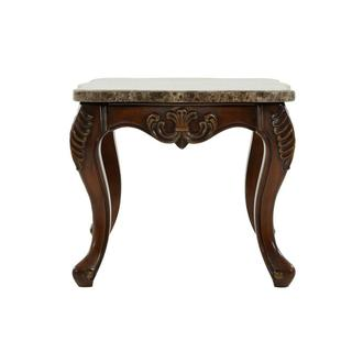 New Roma Side Table