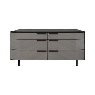 Olimpia Dresser Made in Italy