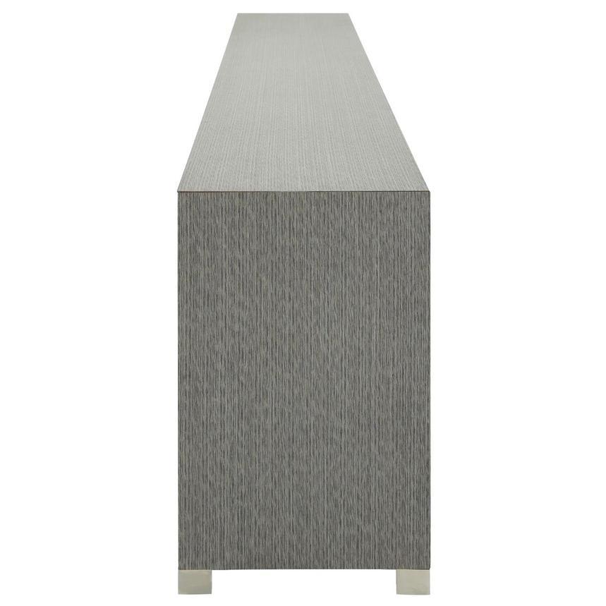 Sensational Rialto Gray Faux Fireplace W Remote Control Machost Co Dining Chair Design Ideas Machostcouk