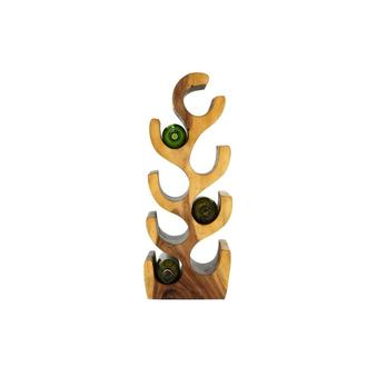 Kippis Wine Holder