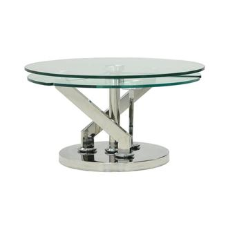 Aston Motion Coffee Table