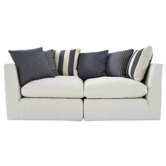 Natalynn Loveseat