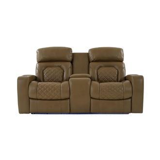 Fantastic James Power Reclining Sofa El Dorado Furniture Gamerscity Chair Design For Home Gamerscityorg