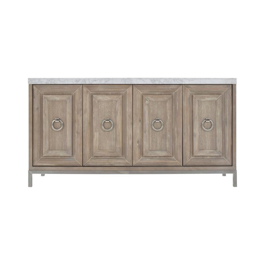 Gage Sideboard  main image, 1 of 9 images.