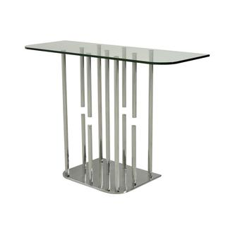 Cascada Console Table