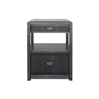 Kingston File Cabinet