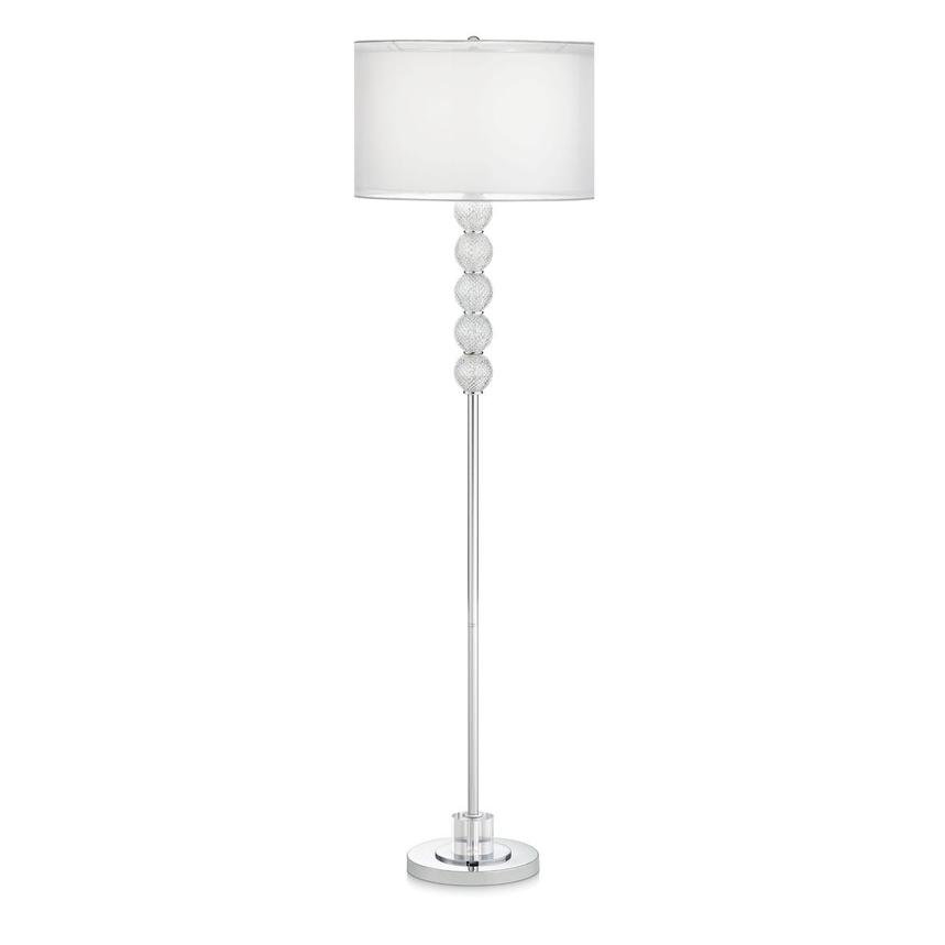 Margaret Floor Lamp  main image, 1 of 4 images.