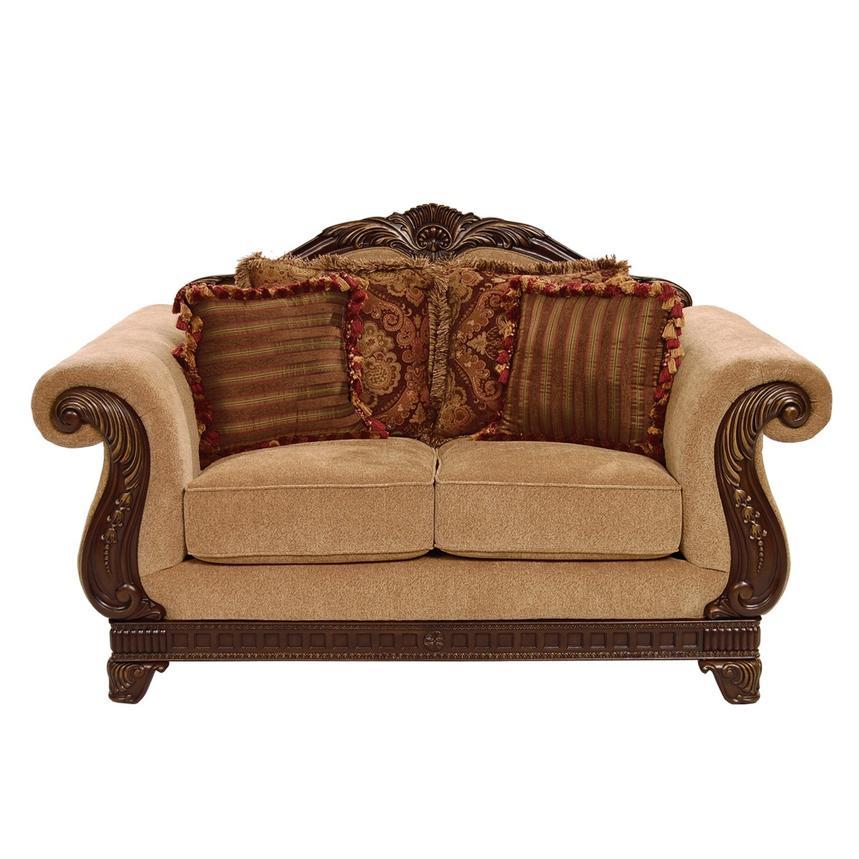 Brandon Living Room Set   El Dorado Furniture