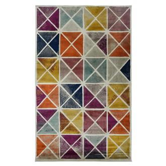 Brighton II 5' x 8' Area Rug