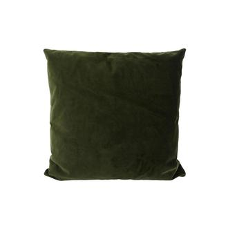Andy Green Accent Pillow