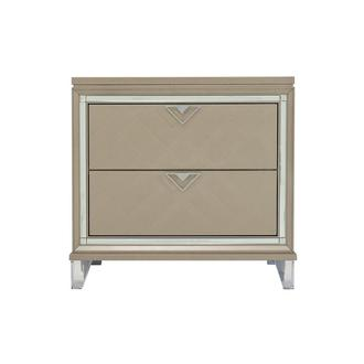 Maribell Nightstand