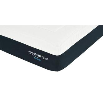 Delray Hybrid Queen Mattress by Classic Brands