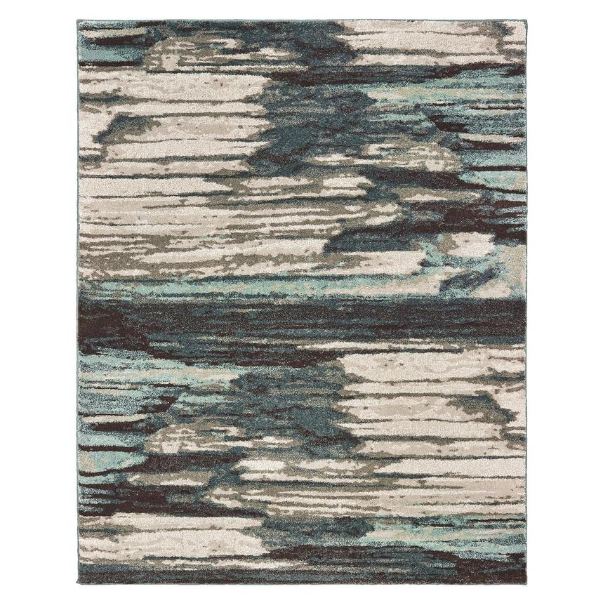 Ira 10' x 13' Area Rug  main image, 1 of 2 images.