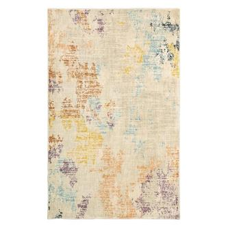 Spencer 5' x 8' Area Rug