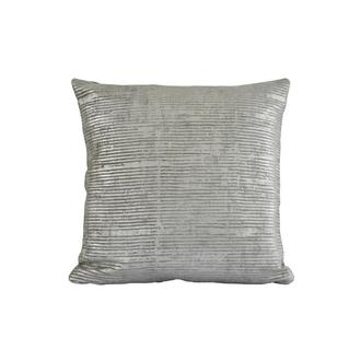 Basemetals Accent Pillow