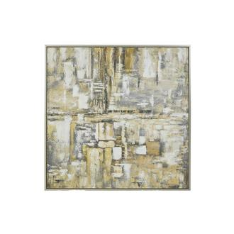 ORO Canvas Wall Art