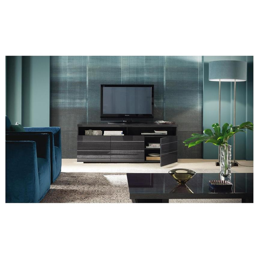 Valery TV Stand  alternate image, 2 of 8 images.