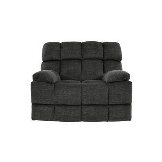 Samuel Power Recliner