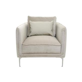 Rylan Accent Chair