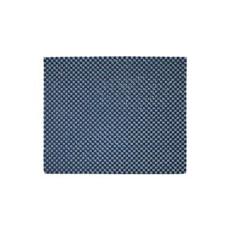Dolce Navy Place Mat