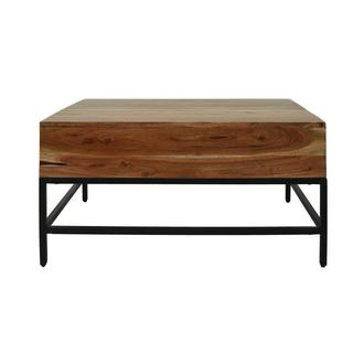 Murex Lift Top Coffee Table