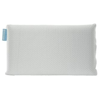 Bio Aloe Low Pillow By Blu Sleep Products