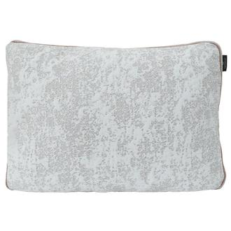 Glacier 2.0 Queen Pillow