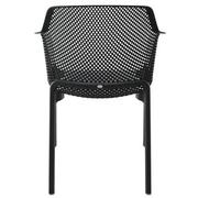 NET Dining Chair  alternate image, 4 of 8 images.
