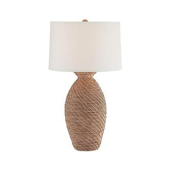 Boca Table Lamp