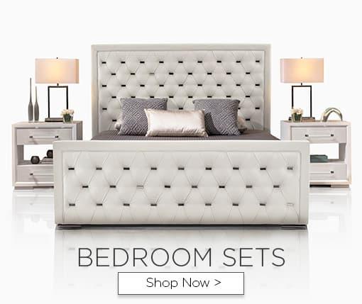 Bedroom Sets Now
