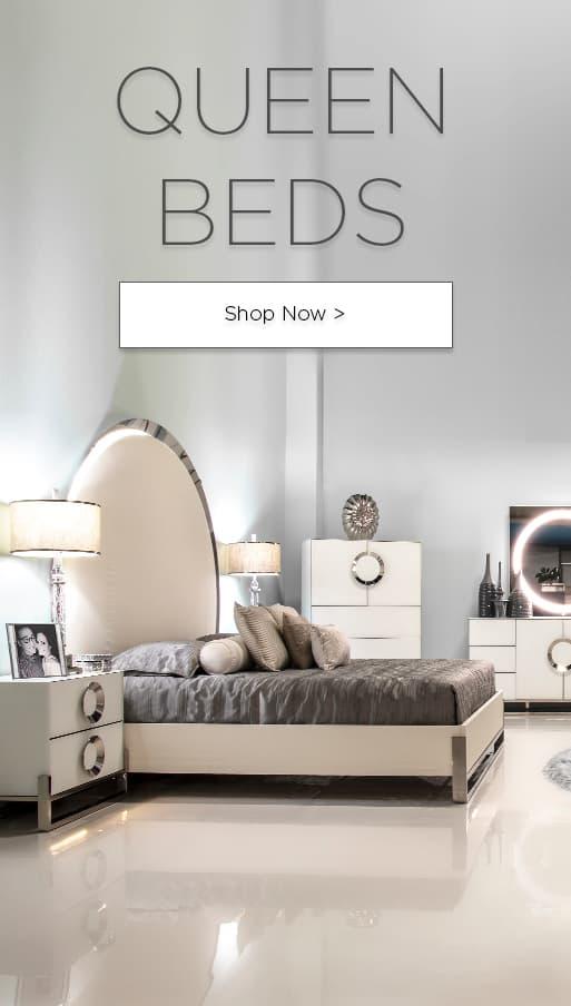 El Dorado Furniture A Diffe Kind