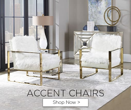 Accent Chairs Now