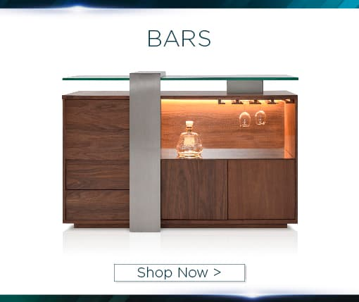 Bars. Shop now.